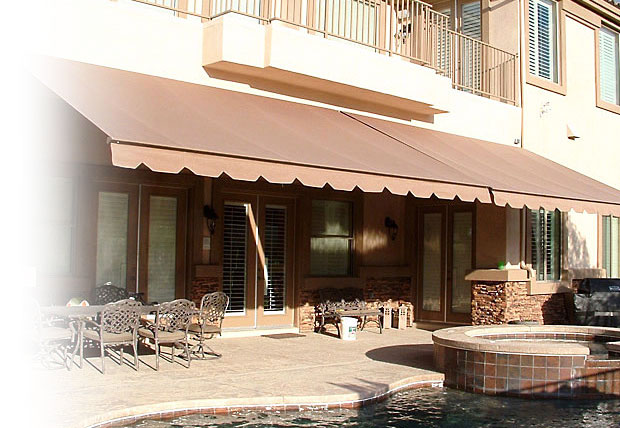 retractable awnings long beach california